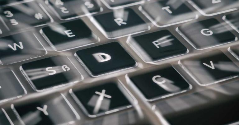 Estas acciones pueden bajar tu velocidad de Internet drásticamente