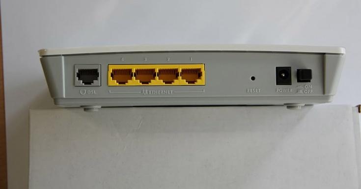 ¿Sirve de algo el filtrado MAC para la seguridad del Wi-Fi?