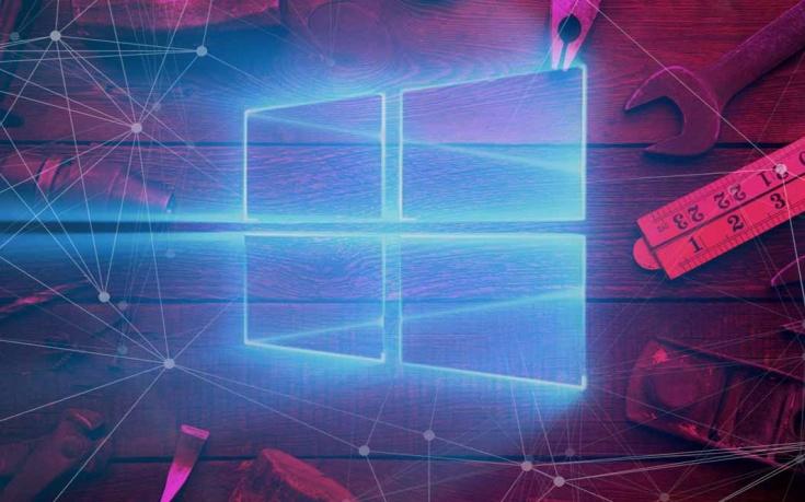 Genera un informe detallado de las conexiones de red en Windows 10