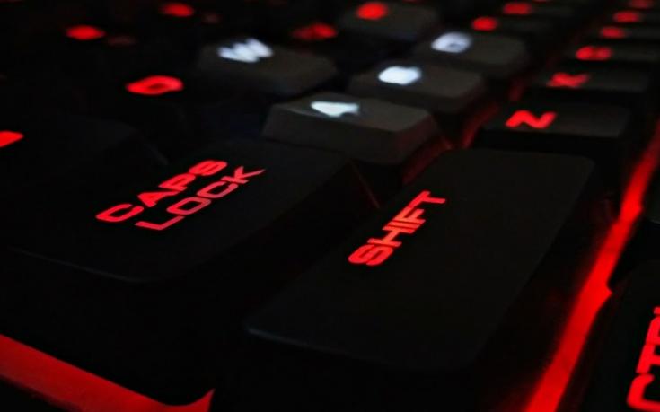 ¿Cuánto consume jugar por Internet?