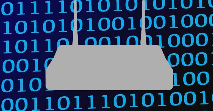 ¿Está seguro tu router? Malas prácticas que debes evitar