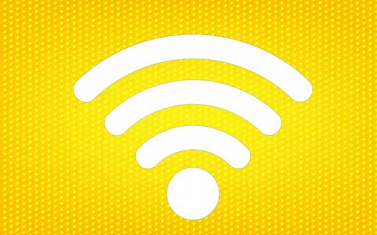 ¿Tu Wi-Fi va lento? Causas y soluciones