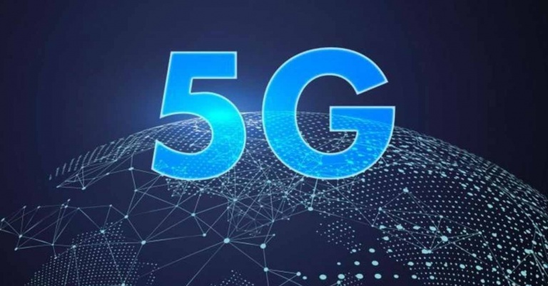 ¿Tendrá el 5G un impacto real en los usuarios?
