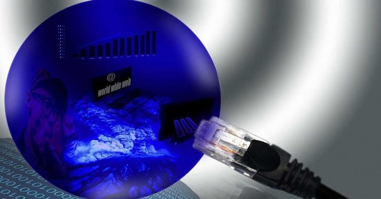 La velocidad media de Internet se triplicará