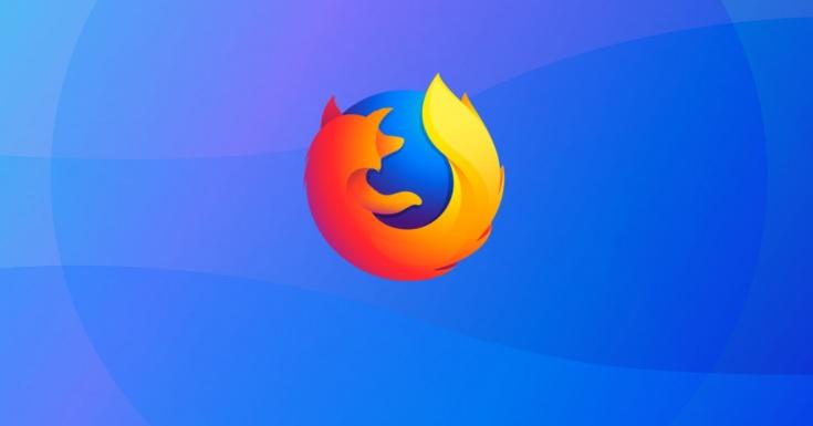 Carga más rápido las páginas en Firefox con esta extensión