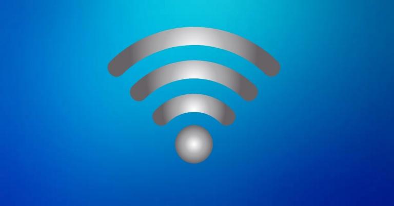 Cómo saber si la señal del Wi-Fi te llega bien
