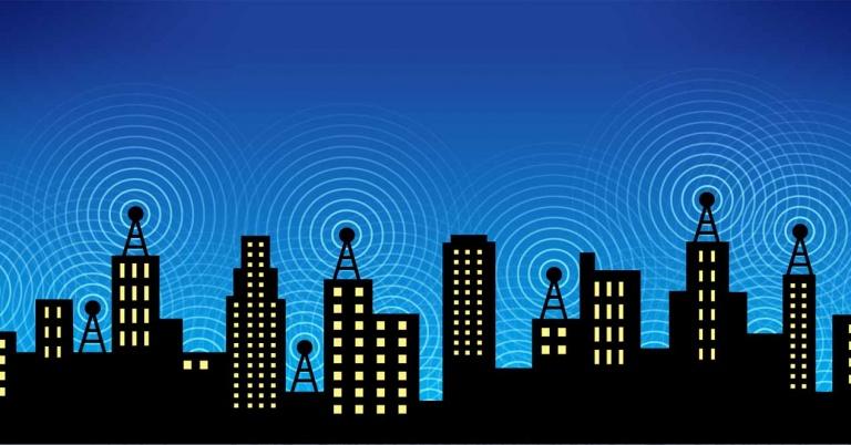 ¿Podemos conectarnos al Wi-Fi y 5G al mismo tiempo?