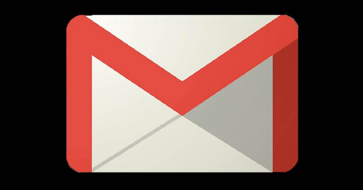 Aumento del Phishing en Gmail