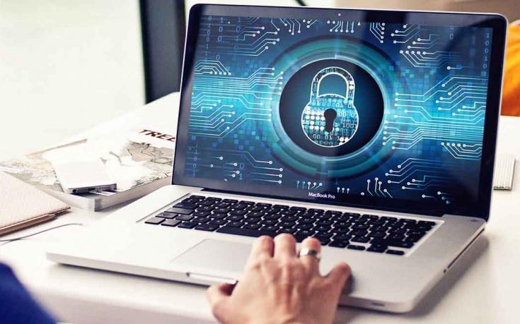 ¿La VPN funciona lenta? Consejos para mejorar la velocidad