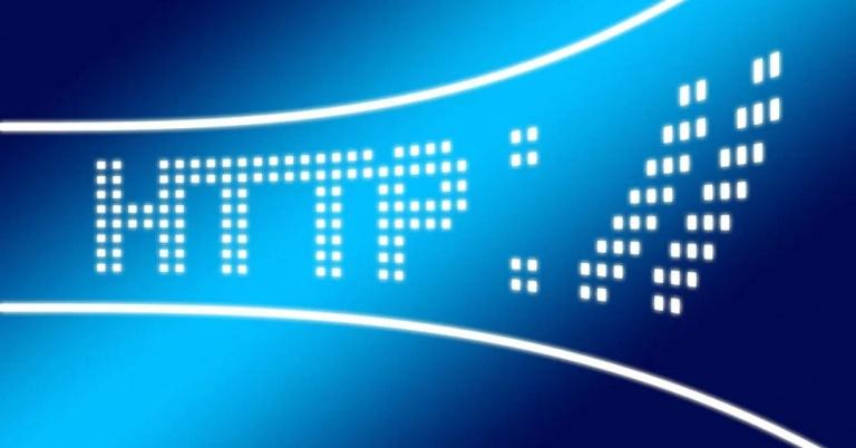 Identifica si un dominio en Internet es falso o malicioso