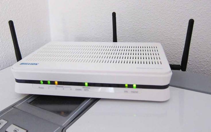 6 usos que puedes darle a tu router viejo