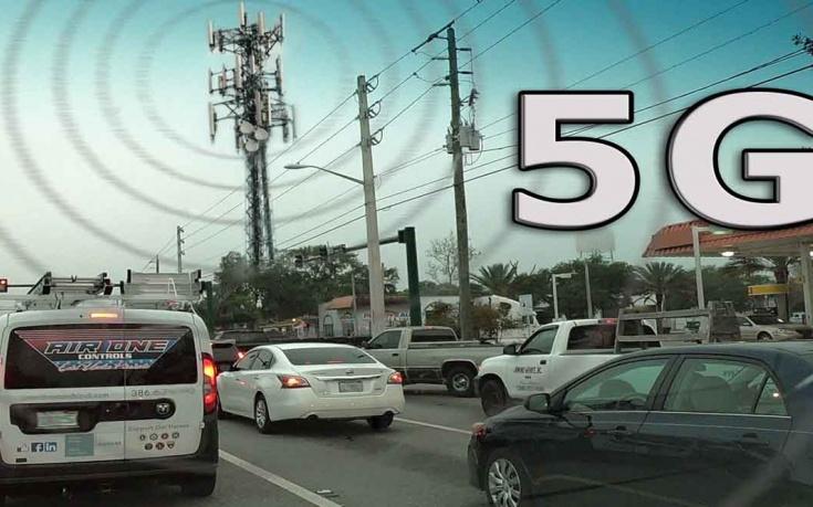 5G SNA vs 5G SA: por qué no hay un 5G igual