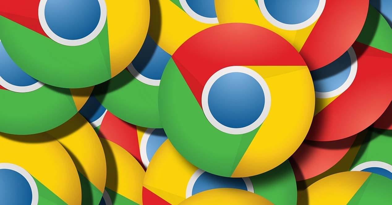 Extensiones para mejorar la velocidad en Chrome