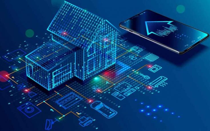 Qué es el Internet de las Nano-Cosas o IoNT
