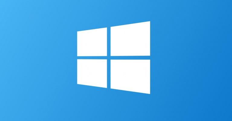 Limita el Internet que consumes en Windows 10