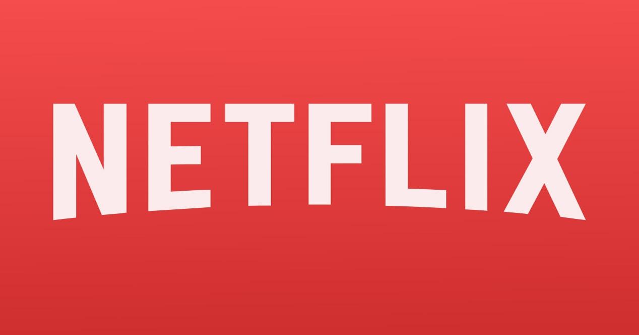 Mejorar la calidad en Netflix
