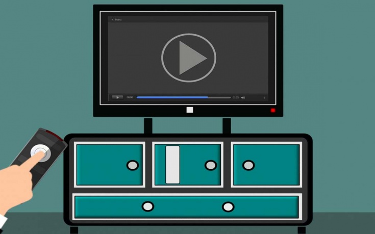 Consejos para que el Internet funcione bien en la Smart TV