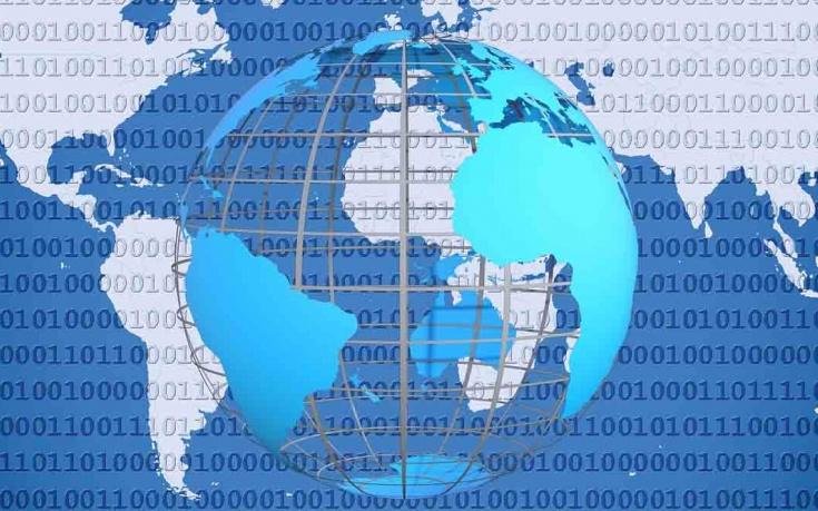 Tethering vs router 4G: puntos positivos y negativos