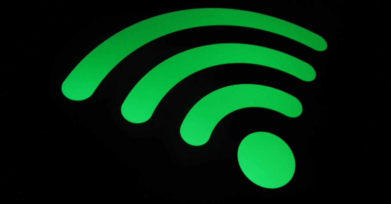 Tipos de amplificadores Wi-Fi