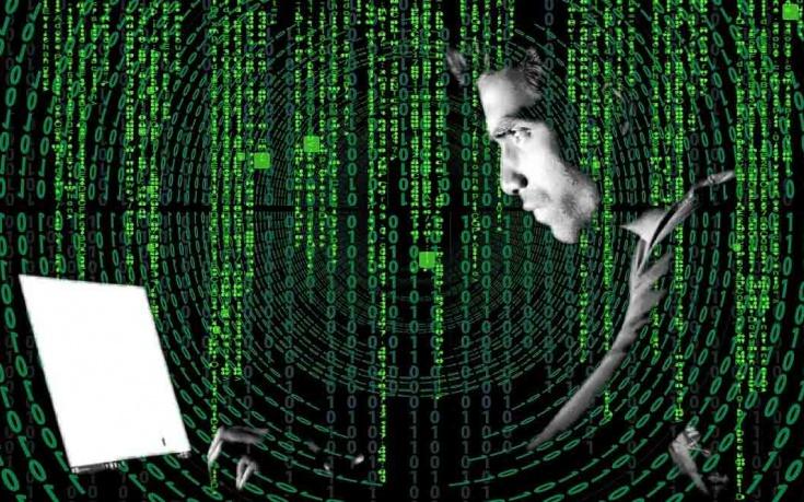 Tipos de Phishing que roban tus contraseñas