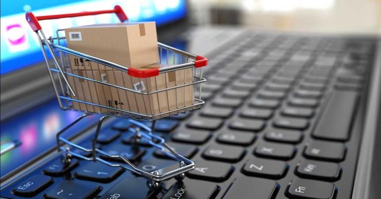 No caigas en trampas al comprar por Internet