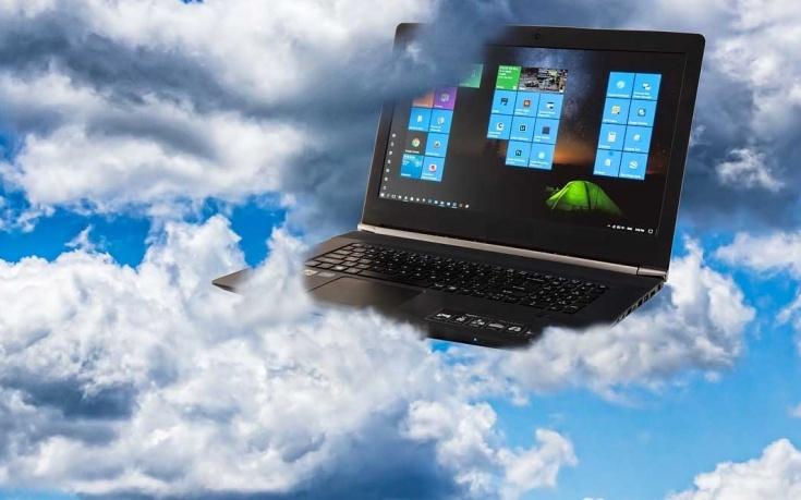 Usos que puedes darle al almacenamiento en la nube