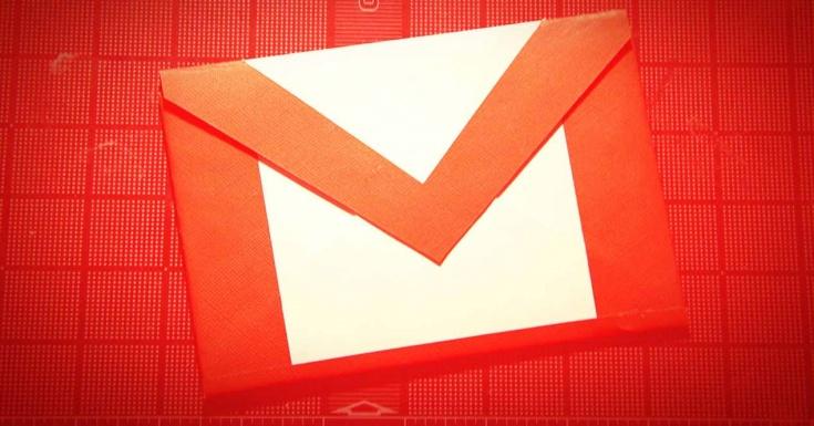 Crea direcciones de e-mail desechables en Gmail