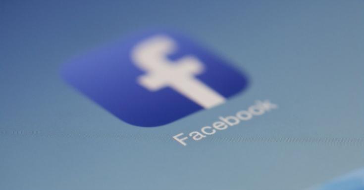 Todo lo que sabe Facebook de ti