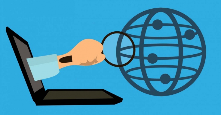 ¿Por qué son peligrosas las descargas automáticas del navegador?