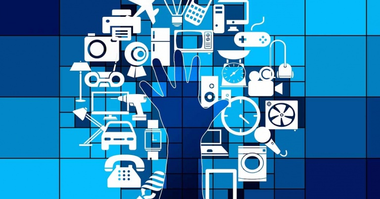 Dongle Wi-Fi o router portátil: cuál elegir para tener Internet