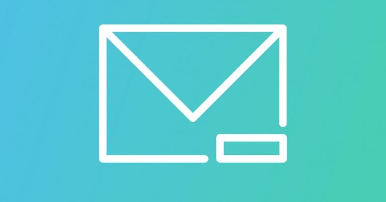 Por qué debes cuidar tu e-mail más de lo que crees