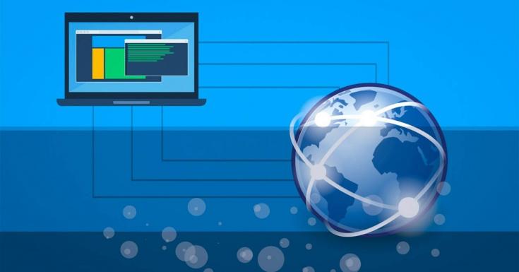 Qué hace que un navegador vaya fluido y rápido