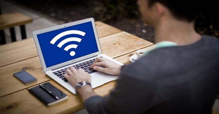 Qué son las redes Hotspot 2.0 y cómo mejoran el Wi-Fi