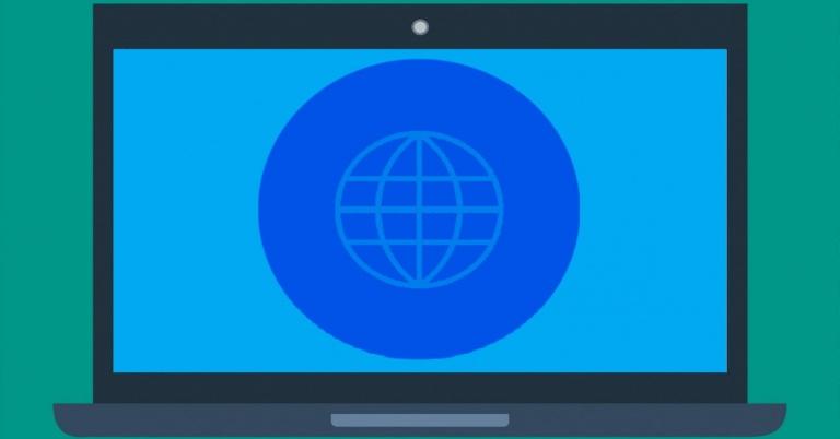Qué es el Beamforming y cómo mejora la velocidad de Internet