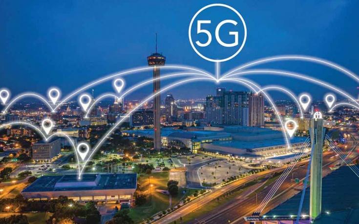 El 5G espera un paso definitivo para su puesta en marcha