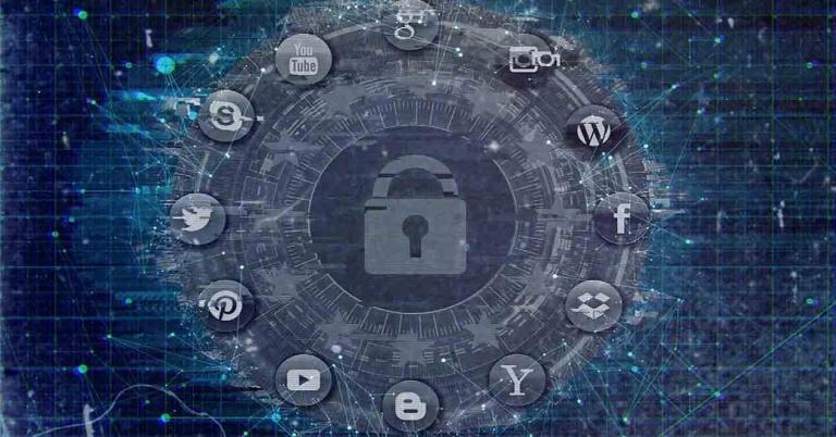 Ataques comunes en redes sociales y cómo evitarlos