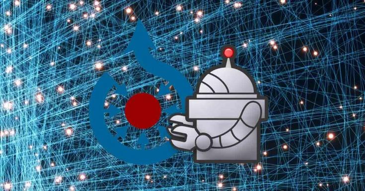 Tipos de bots en Internet y cómo actúan
