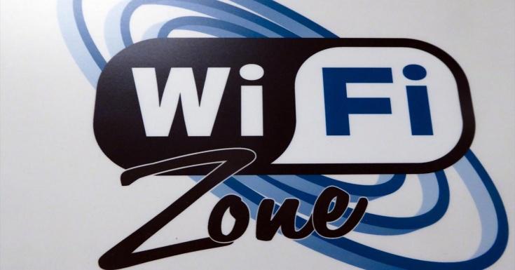 Cómo elegir un repetidor Wi-Fi correctamente