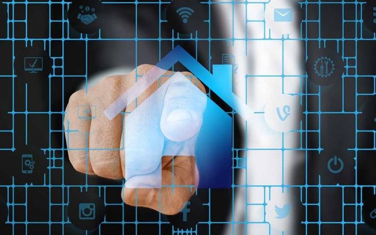PLC: cómo funcionan, ventajas y desventajas