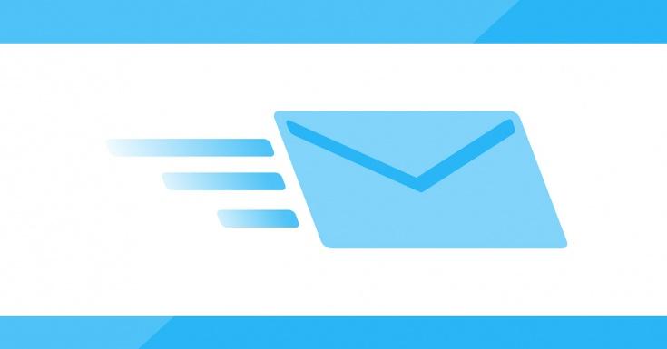 Crea una copia de seguridad de Gmail fácilmente