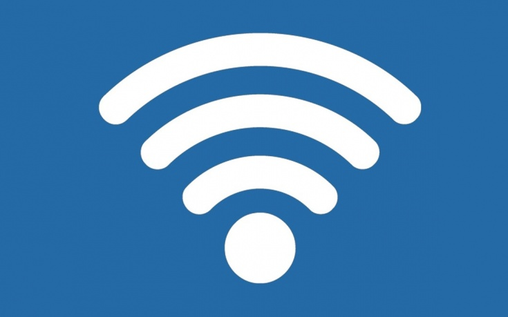 El Wi-Fi se desconecta en Windows: causas y soluciones
