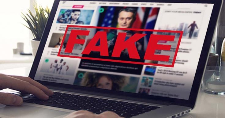 Por qué las Fake News pueden ser un peligro