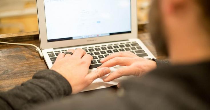 El Internet lento tiene un gran impacto en el teletrabajo