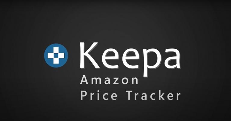Que no se te escapen ofertas de Amazon con esta extensión