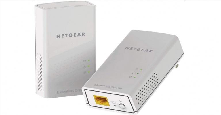Consejos para usar dispositivos PLC y mejorar el Wi-Fi