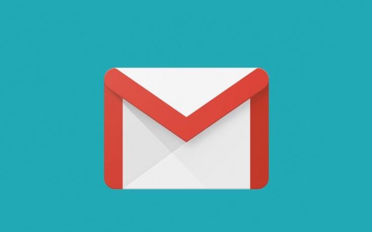 ¿No recibes correos en Gmail? Soluciónalo