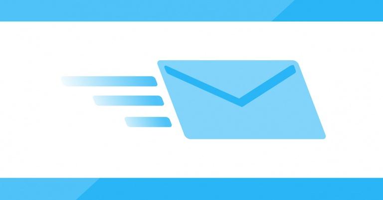 No solo enviar correos: todo lo que puedes hacer con el e-mail