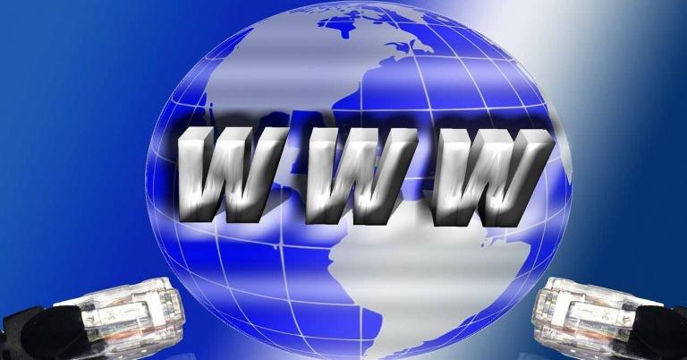 Internet vs WWW: en qué se diferencian