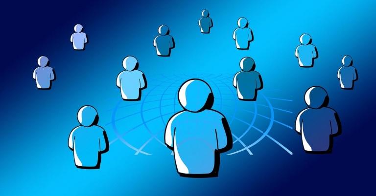 ¿Videoconferencias, clases o trabajo en remoto? Optimiza tu Internet