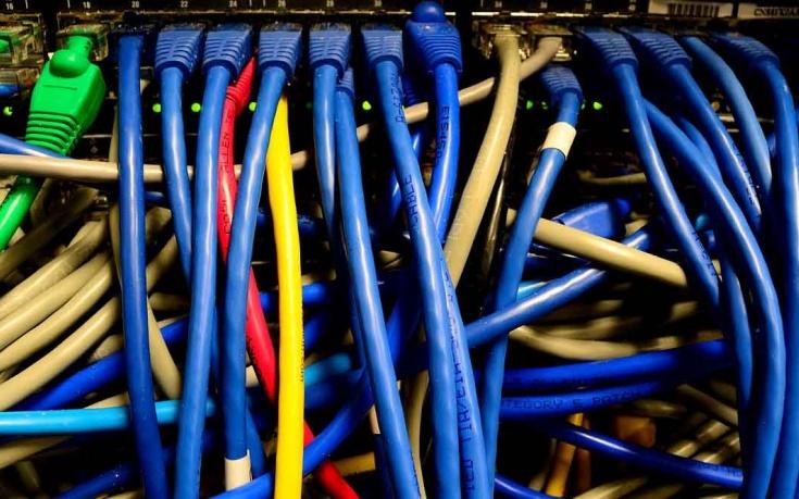 Qué son los paquetes perdidos en Internet y cuál es su causa